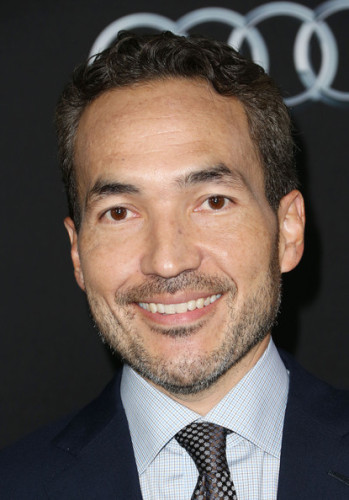 Steve-Jablonsky-Transformers-4-Age-of-Extinction-Michael-Bay