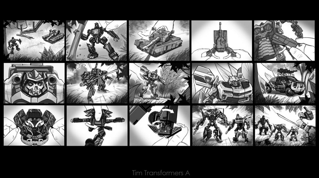 TF-Commercials-tim-shin-01