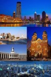 Tianjin_montage