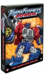 Transformers-Armada-Complete-Series