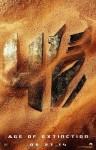 Transformers4_Teaser_Poster