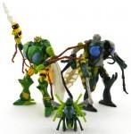 Waspinator-Group-Shot-Robots