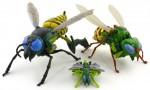 Waspinator-Group-Shot-Wasps