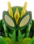 Waspinator-Head-Front