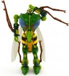 Waspinator-Robot-16