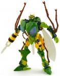 Waspinator-Robot-21