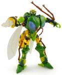 Waspinator-Robot-24