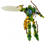 Waspinator-Robot-39
