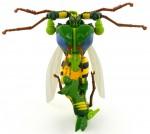 Waspinator-Robot-43