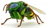 Waspinator-Wasp-09