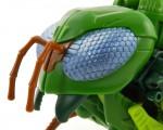 Waspinator-Wasp-Head-1