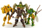Waspinator-with-Beast-Wars-Classics