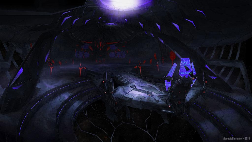 Concept Art et Storyboard (officiel) de TF Prime et Robots In Disguise Int_nemesisbridge_inward_v0_by_augustobarranco-d6nk08s_1384122529