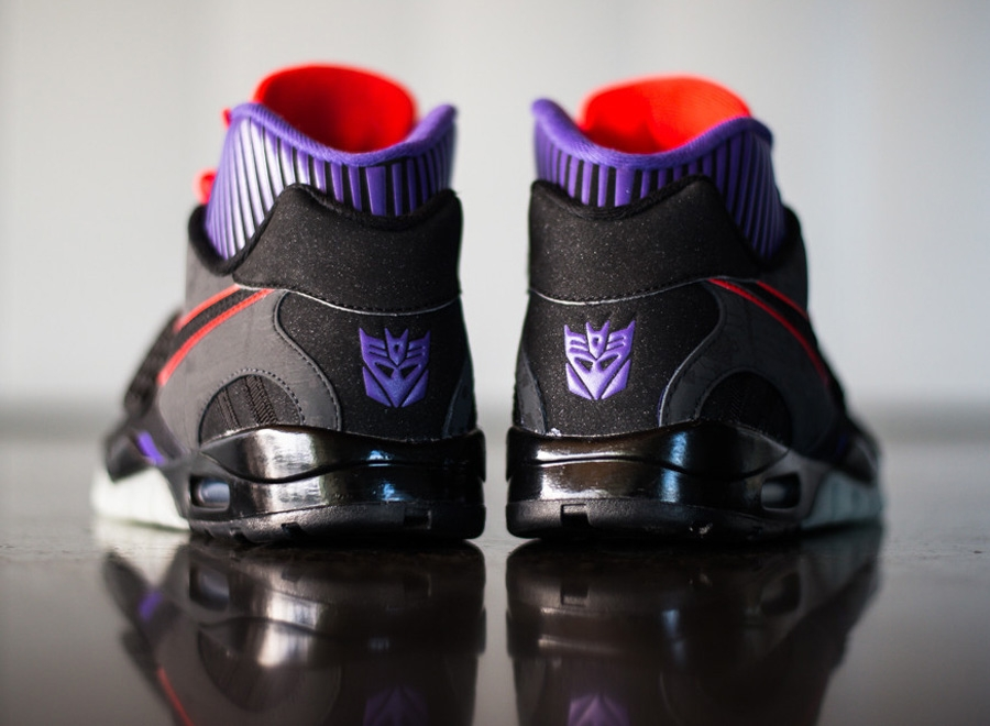 megatron-nike-air-trainer-sc-ii-high-00