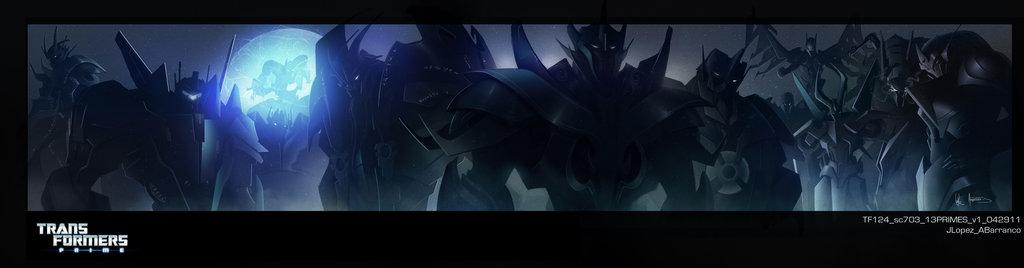 Concept Art et Storyboard (officiel) de TF Prime et Robots In Disguise Tf124_sc703_13primes_v1_by_augustobarranco-d6htwtf_1384122529