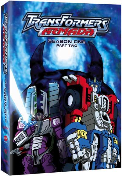transformers-armada-dvd