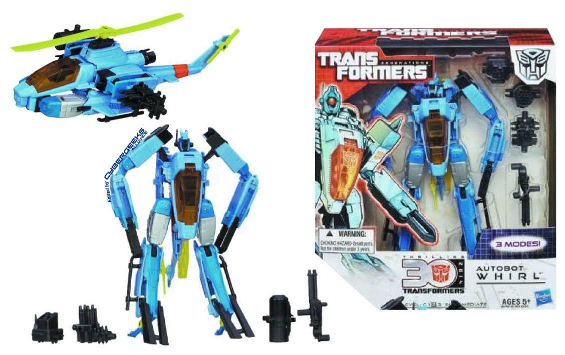 Jouets Transformers Generations: Nouveautés Hasbro - partie 1 - Page 37 1497948_741138602564701_1839431400_o_1388139925