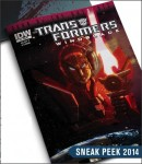IDW-Transformers-Windblade-Transformers-4-Age-Of-Extinction-1