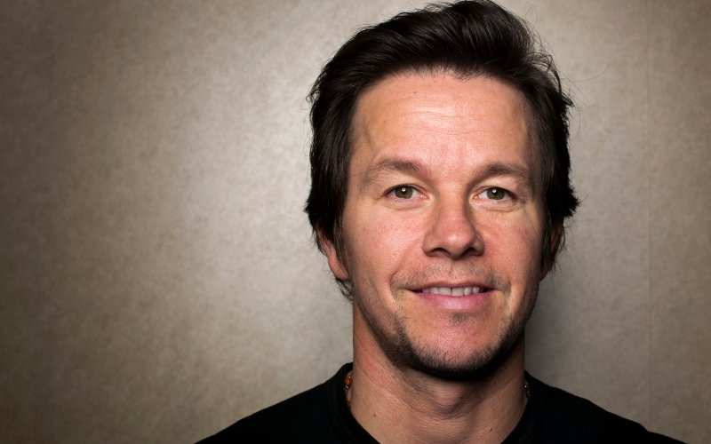 Mark-Wahlberg-Transformers-4-Age-Of-Extinction
