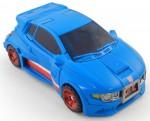 Skids-Car-03