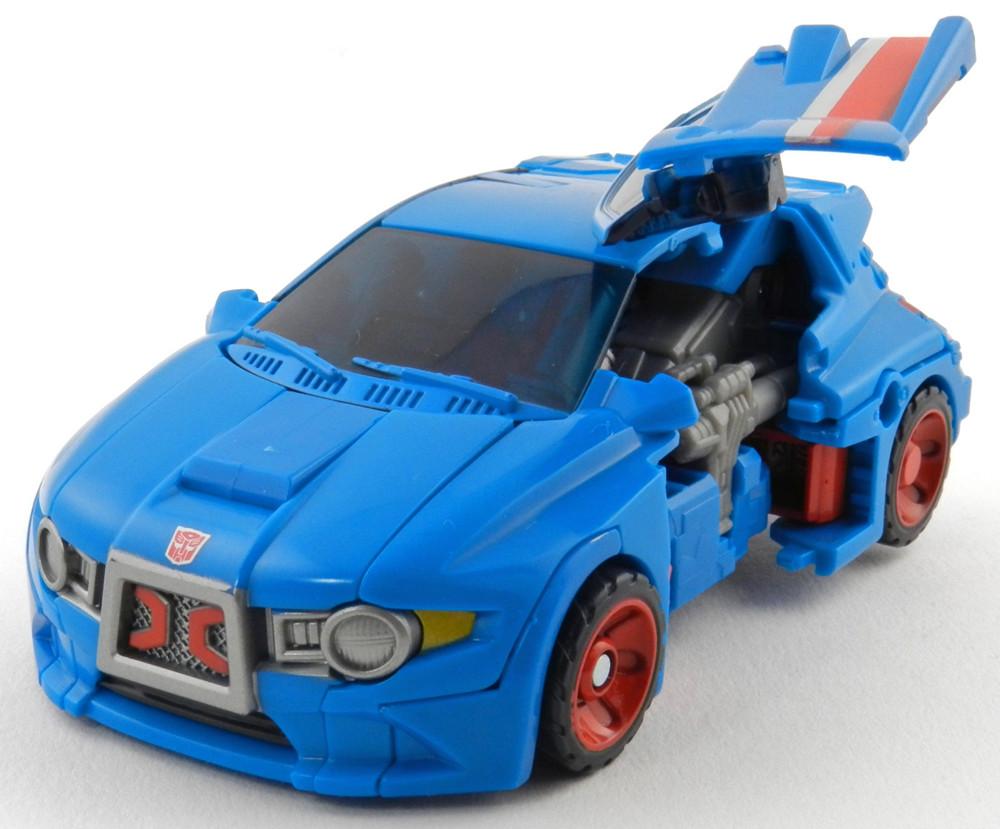 Skids-Car-17