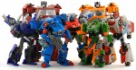 Skids-Classics-1985-Autobot-Cars-Group