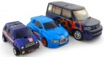 Skids-Group-Vehicles-2