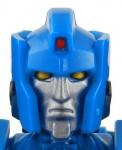 Skids-Head-Front