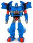 Skids-Robot-01