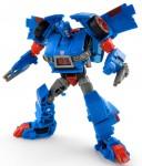 Skids-Robot-12