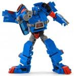 Skids-Robot-23