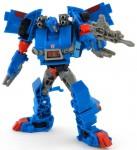 Skids-Robot-28