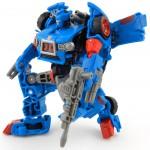 Skids-Robot-31