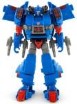 Skids-Robot-34