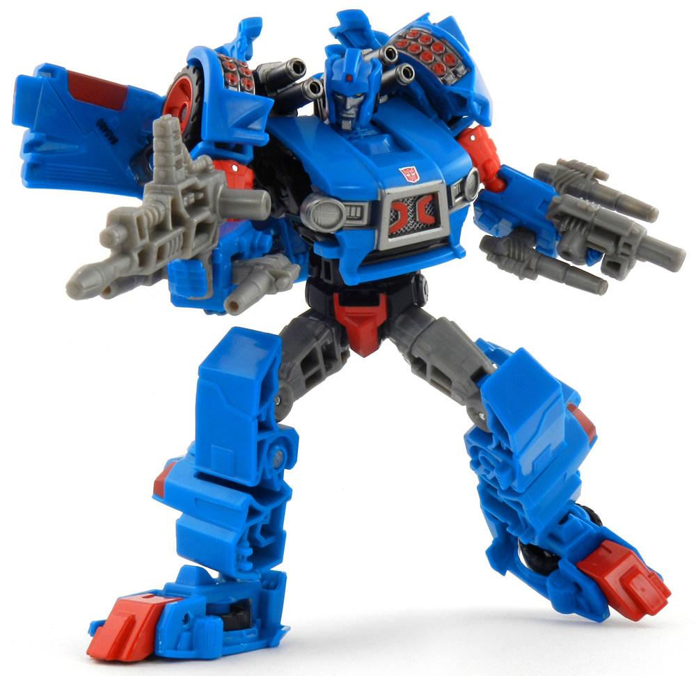 Skids-Robot-45