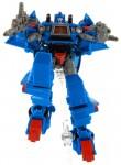 Skids-Robot-61