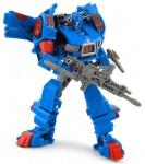 Skids-Robot-62