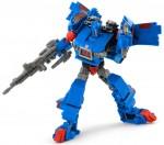 Skids-Robot-66