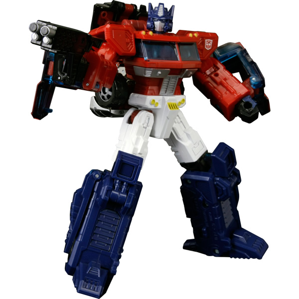 TF-Cloud-Prime-Megatron-01_1385115720