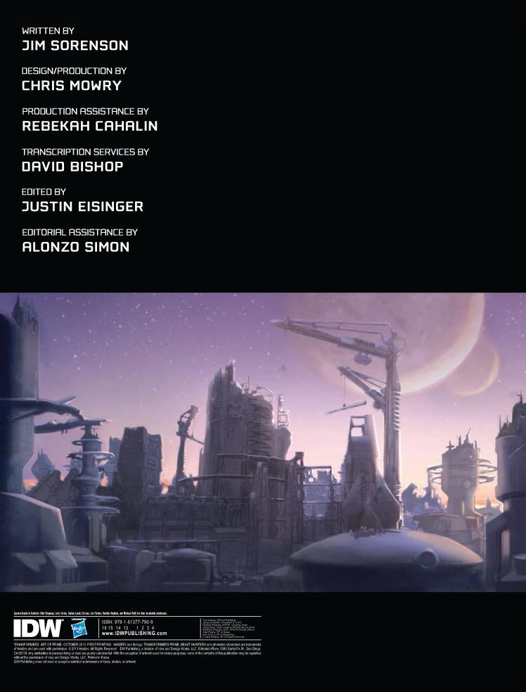 Concept Art et Storyboard (officiel) de TF Prime et Robots In Disguise Transformers-The-Art-Of-Prime-Preview-03_1387270960