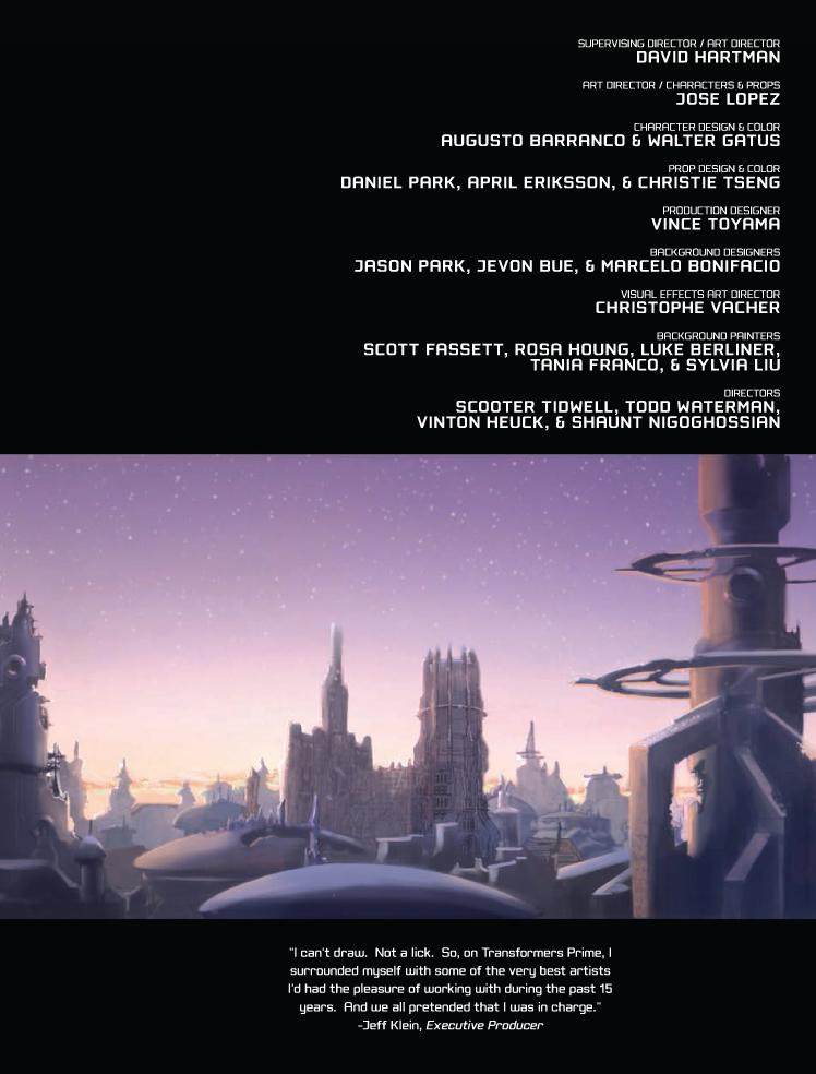 Concept Art et Storyboard (officiel) de TF Prime et Robots In Disguise Transformers-The-Art-Of-Prime-Preview-04_1387270960