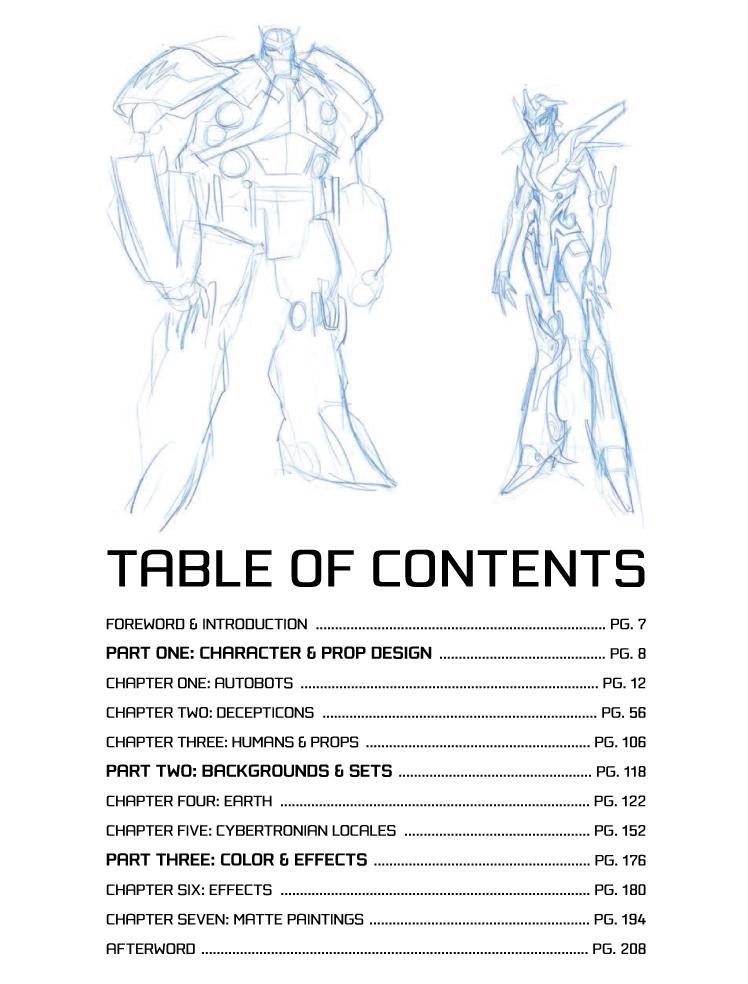Concept Art et Storyboard (officiel) de TF Prime et Robots In Disguise Transformers-The-Art-Of-Prime-Preview-06_1387270960
