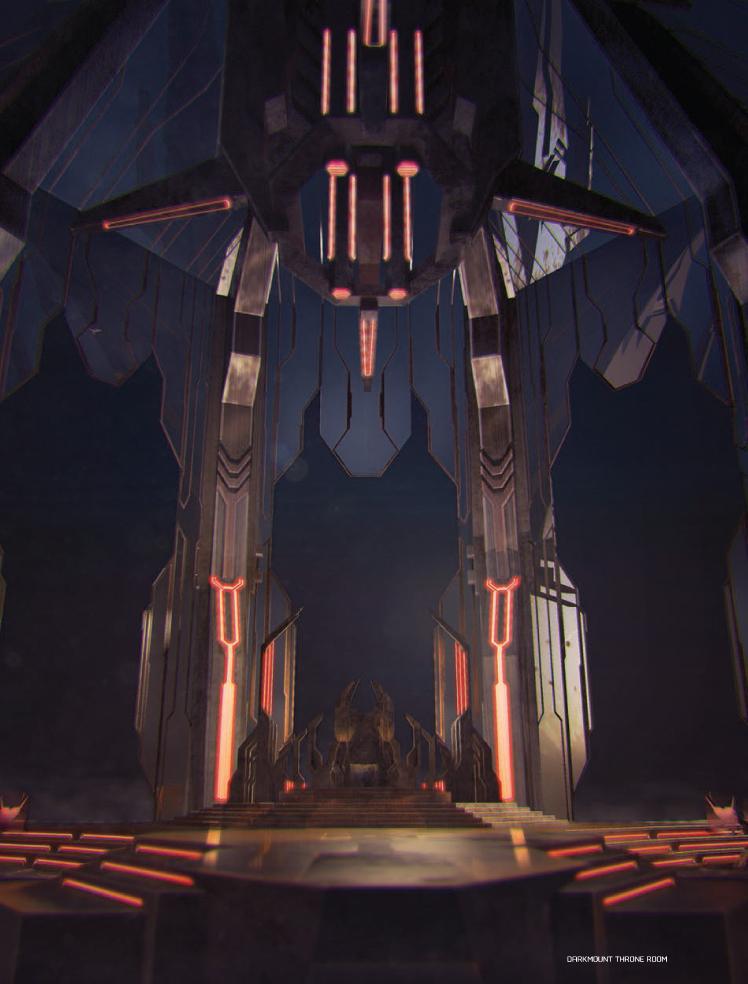 Concept Art et Storyboard (officiel) de TF Prime et Robots In Disguise Transformers-The-Art-Of-Prime-Preview-07_1387270960