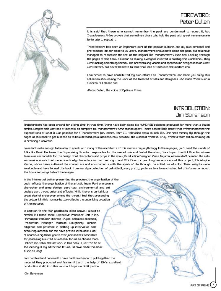 Concept Art et Storyboard (officiel) de TF Prime et Robots In Disguise Transformers-The-Art-Of-Prime-Preview-08_1387270960