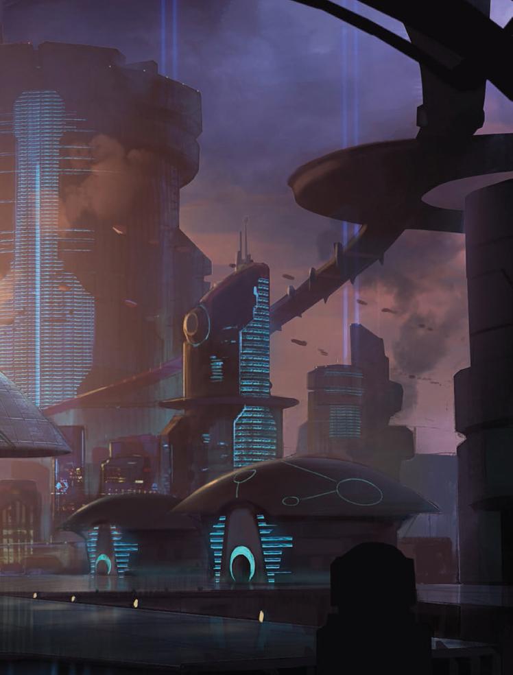 Concept Art et Storyboard (officiel) de TF Prime et Robots In Disguise Transformers-The-Art-Of-Prime-Preview-10_1387270960