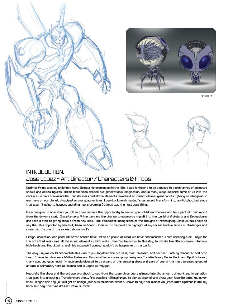 Concept Art et Storyboard (officiel) de TF Prime et Robots In Disguise Transformers-The-Art-Of-Prime-Preview-11_1387270969