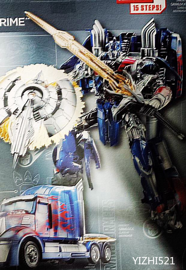 JOUETS - Transformers 4: Age Of Extinction - Page 2 Aoe_prime_1386172029