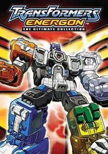 220px-Transformers_Energon_DVD_cover_art