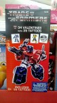 27410571d1388469639-transformers-g1-valentines-wp_20131229_002