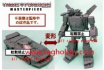 27412473d1389327629-mp-wheeljack-full-image-4ftha